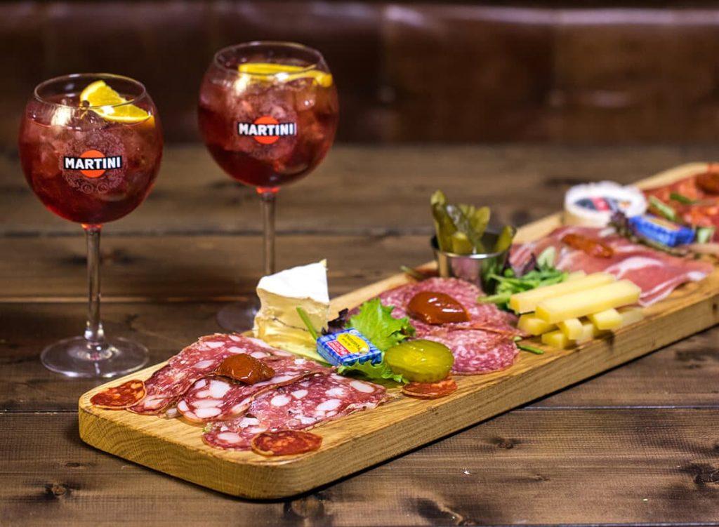 Bar-Martini-Duke-Janette