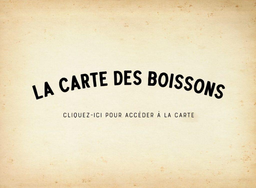 Carte-Boissons-Duke-Janette