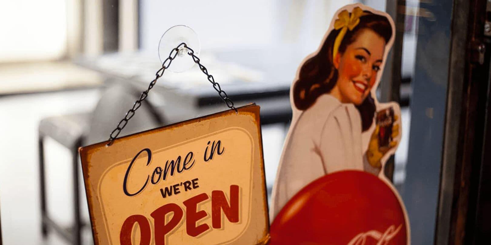 Open-Duke-Janette